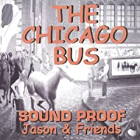 Chicago Bus