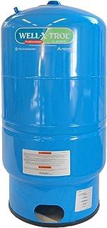 Amtrol WX-202 Well Pressure Tank