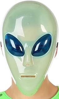 10 Mejor Caretas De Extraterrestres de 2020 – Mejor valorados y revisados