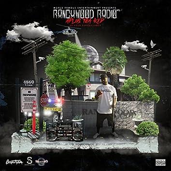 Ranchwood Radio, Vol.1