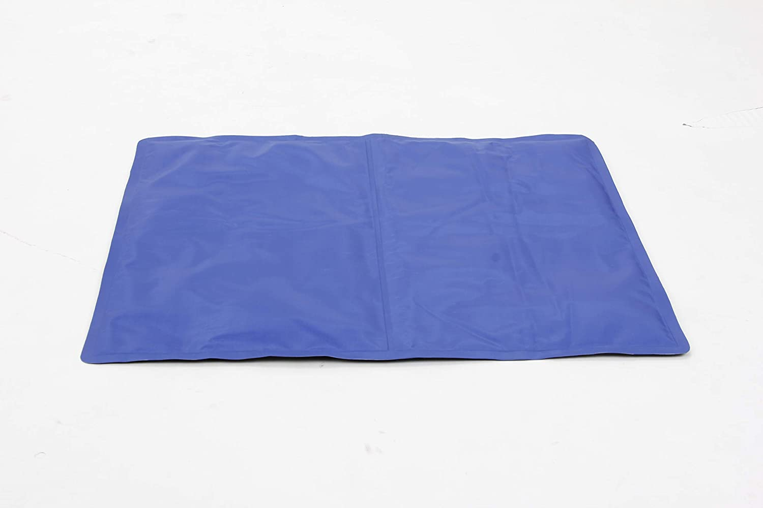 TOPETOFNOTCH Super beauty product OFFicial mail order restock quality top Bed for Dogs Clearance Cooling Mat Automat