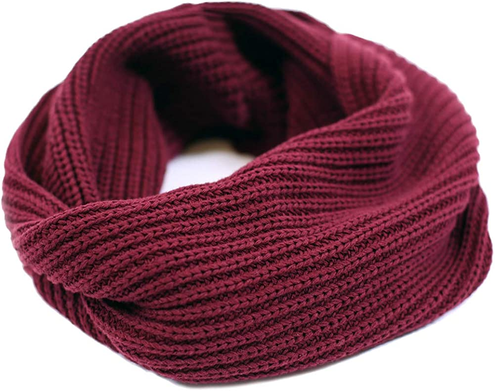 Love Your Melon Infinity Scarf