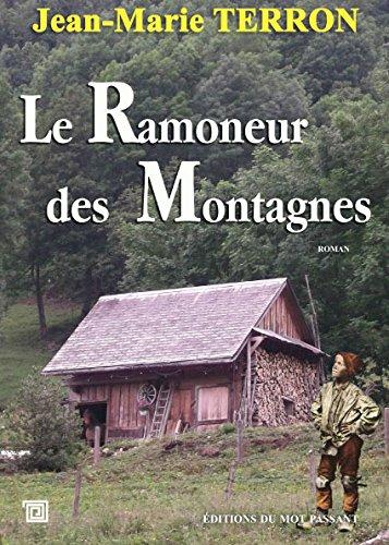 Ramoneur des montagnes