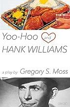 Best hank williams play Reviews