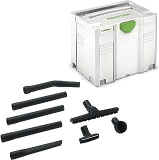 Festool 497702 Universal Cleaning Set