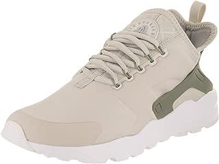 Nike Women's Air Huarache Run Low-Top Sneakers
