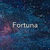 Fortuna (Warframe)