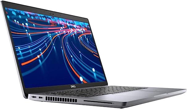 Amazon.com: Dell Latitude 5420 I5 11-1135 G7 8 GB : Electrónica