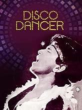 disco dancer movie