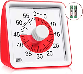Best timer for study Reviews