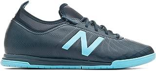 new balance futsal shoes