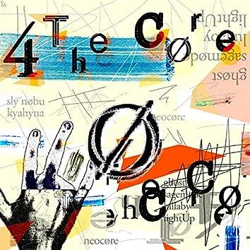 4TheCøre