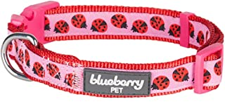 Best easter dog collars and leashes Reviews