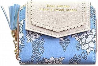Amazon.es: bolsos louis vuitton mujer - Para mujer ...
