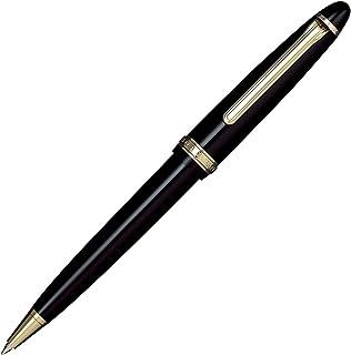 セーラー万年筆 油性ボールペン プロフィット 0.7 ブラック 16-0503-220