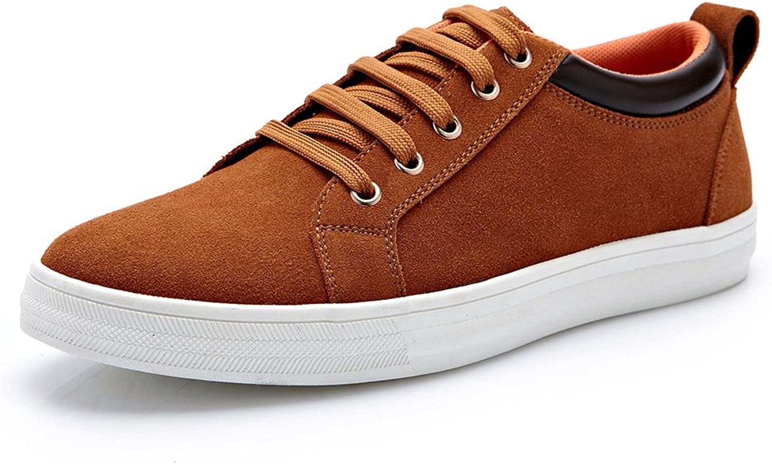 MET RXL Mens Casual shoes in Spring Sport shoes