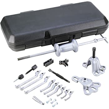 OTC Multi-Purpose Puller Set 1181