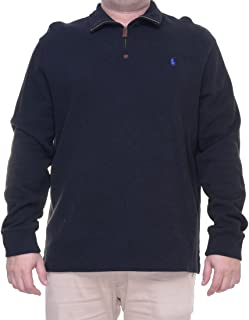 Amazon.es: Polo Ralph Lauren: Ropa