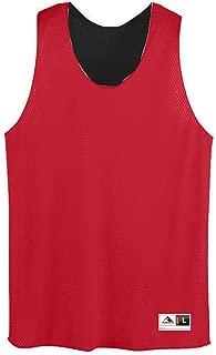 Augusta Sportswear Women's Tricot Mesh Tank