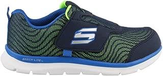 Skechers 男童,Skech Lite 双波浪运动鞋