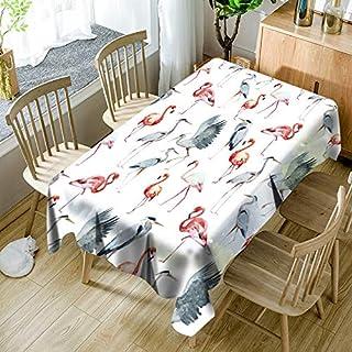 Amazon.es: telas para tapizar sillas: Jardín