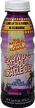 Hollywood Diet Herbal Clean Hollywood 24 Hour Miracle Diet - 16 fl oz