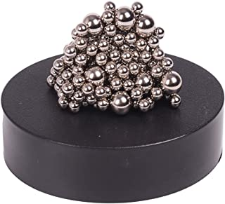 Best stainless steel magnetic balls Reviews