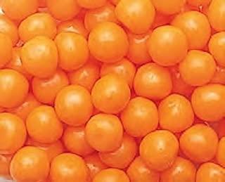 Best altoids sour mango Reviews