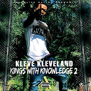 Kings with Knowledge 2