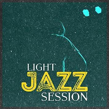 Light Jazz Session