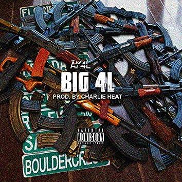 Big 4L