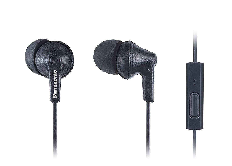 Headphones Microphone Controller Compatible BlackBerry