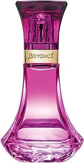 Beyonce Heat Wild Orchid Perfume con vaporizador - 30 ml