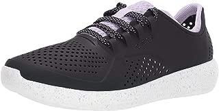 Crocs Women's LiteRide Graphic Pacer Sneaker