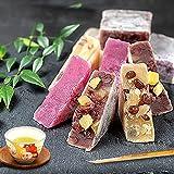 敬老の日 の プレゼント 人気商品 おいもや きんつば 和菓子 お菓子 食べ物 敬老の日ギフト ギフトセット 冷凍便