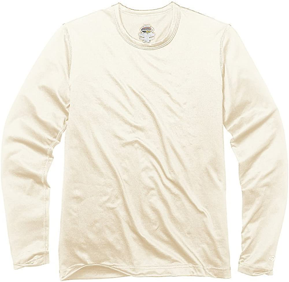 Champion Duofold Varitherm Mid-Weight 2-Layer Kids' Thermal Shirt