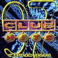 Club Hits 2000