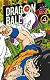 Dragon Ball Color Freezer nº 04/05: ( Saga de Freezer) (Manga Shonen)