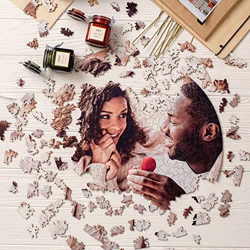 Custom-Wooden-Jigsaw-Puzzles-Adults