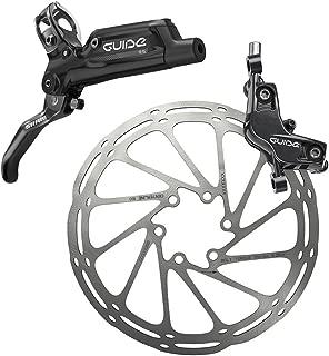 SRAM Guide RS (B1) Disc Brake