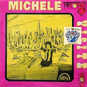 Michèle Visite