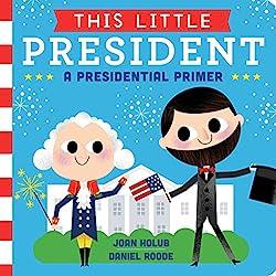 Celebrate American Books For Little Learners Pocket Of Preschool