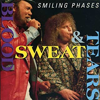 Best blood sweat and tears smiling phases Reviews