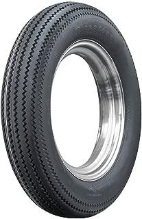 Coker Tire 72225 Firestone Blackwall 500-16