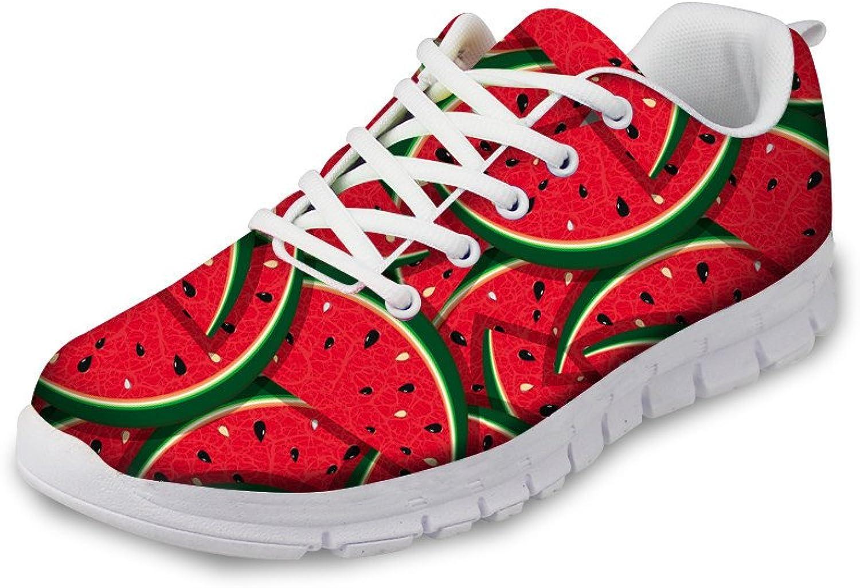 EnlaMorea Athletic shoes Men Women Outdoor Casual Jogging Walking Active Sneaker
