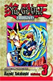 Yu-Gi-Oh!: Duelist, Vol. 3: The Player Killer of Darkness
