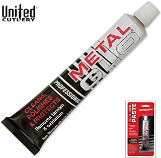 Best metal polishing compound home depot Reviews
