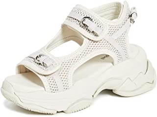 Women's Coded Sandals