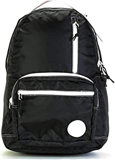 Converse unisex-adult Courtside Go Backpack Backpack