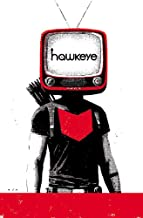 Best hawkeye trade paperback vol 3 Reviews